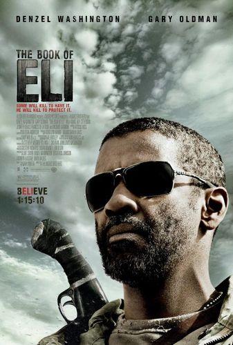 Book-Of-Eli