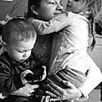 Mommytime